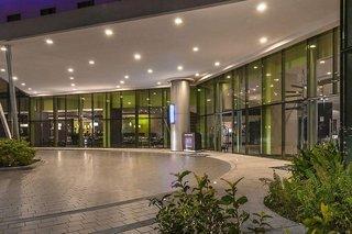 Pauschalreise Hotel Panama, Panama-City & Umgebung, Wyndham Panama Albrook Mall in Panama City  ab Flughafen Basel