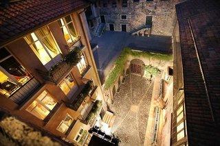 Pauschalreise Hotel Italien, Venetien, Hotel Relais de Charme Il Sogno di Giulietta in Verona  ab Flughafen