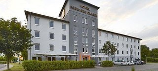 Pauschalreise Hotel Deutschland, Bayern, Première Classe München-Putzbrunn in Putzbrunn  ab Flughafen Bruessel