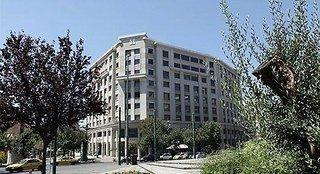 Pauschalreise Hotel Griechenland, Athen & Umgebung, Wyndham Grand Athens in Athen  ab Flughafen Berlin