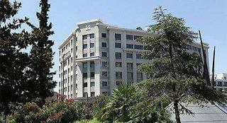 Pauschalreise Hotel Griechenland, Athen & Umgebung, Wyndham Grand Athens in Athen  ab Flughafen Bruessel