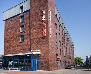 Pauschalreise Hotel Deutschland, Städte Nord, InterCityHotel Hamburg-Altona in Hamburg  ab Flughafen