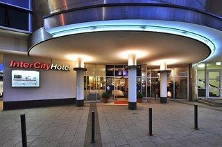 Pauschalreise Hotel Deutschland, Schleswig-Holstein, InterCityHotel Kiel in Kiel  ab Flughafen