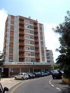 Pauschalreise Hotel Portugal, Lissabon & Umgebung, Residencial Jardim Da Amadora in Lissabon  ab Flughafen Berlin