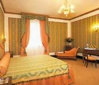 Pauschalreise Hotel Italien, Venetien, Due Torri Verona in Verona  ab Flughafen