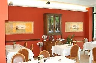 Pauschalreise Hotel Italien, Venetien, Porta Palio in Verona  ab Flughafen