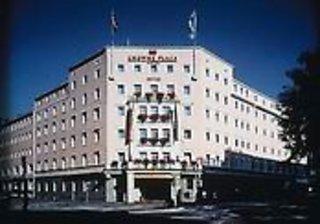 Pauschalreise Hotel Österreich, Salzburger Land, IMLAUER Hotel Pitter Salzburg in Salzburg  ab Flughafen Berlin-Tegel