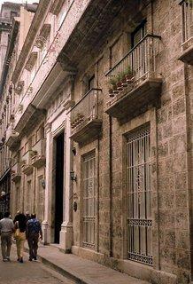 Pauschalreise Hotel Kuba, Havanna & Umgebung, Florida in Havanna  ab Flughafen Bruessel