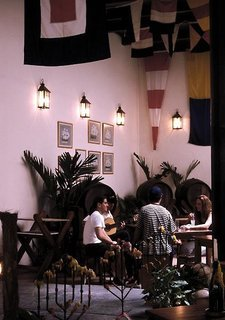 Pauschalreise Hotel Kuba, Havanna & Umgebung, El Meson de la Flota in Havanna  ab Flughafen Bruessel