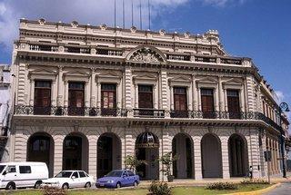 Pauschalreise Hotel Kuba, Havanna & Umgebung, Armadores de Santander in Havanna  ab Flughafen Bruessel