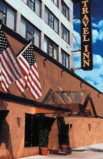 Pauschalreise Hotel USA, New York & New Jersey, Travel Inn in New York City  ab Flughafen Basel