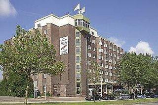 Pauschalreise Hotel Deutschland, Städte Nord, Best Western Plus Hotel Böttcherhof in Hamburg  ab Flughafen