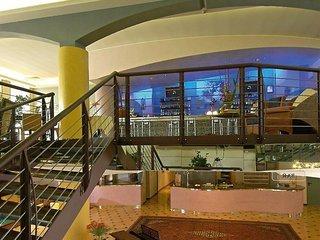 Pauschalreise Hotel Italien, Venetien, Antares in Villafranca di Verona  ab Flughafen