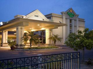 Pauschalreise Hotel USA, Kalifornien, Holiday Inn Buena Park in Buena Park  ab Flughafen Amsterdam