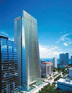 Pauschalreise Hotel USA, Florida -  Ostküste, Conrad Miami in Miami  ab Flughafen