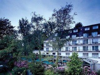 Pauschalreise Hotel Schweiz, Zürich Stadt & Kanton, Engimatt in Zürich  ab Flughafen Berlin-Tegel
