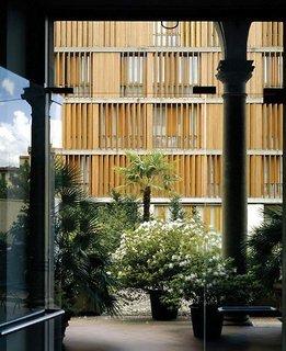 Pauschalreise Hotel Italien, Toskana - Toskanische Küste, Palazzo Ricasoli Hotel & Residence in Florenz  ab Flughafen Basel