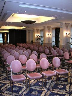 Pauschalreise Hotel Italien,     Emilia Romagna,     NH Bologna De La Gare in Bologna