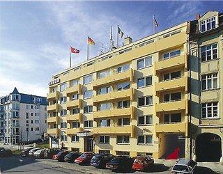Pauschalreise Hotel Deutschland, Städte Süd, Orly in München  ab Flughafen Bruessel