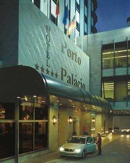 Pauschalreise Hotel Portugal, Porto, Porto Palacio in Porto  ab Flughafen Bremen