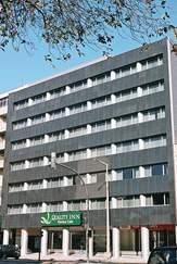 Pauschalreise Hotel Portugal, Porto, Portus Cale Hotel in Porto  ab Flughafen Bremen