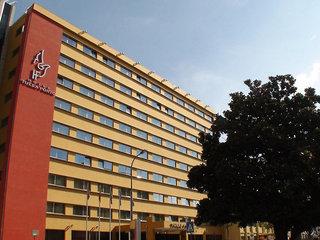 Pauschalreise Hotel Portugal, Porto, HF Tuela Porto in Porto  ab Flughafen Bremen