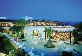 Pauschalreise Hotel Türkei, Türkische Ägäis, Palm Wings Beach Resort Kusadasi in Kusadasi  ab Flughafen Bruessel