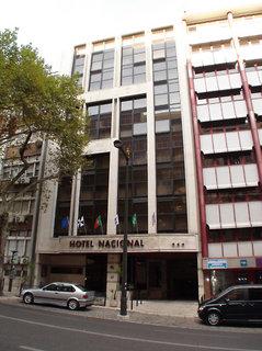 Pauschalreise Hotel Portugal, Lissabon & Umgebung, Nacional in Lissabon  ab Flughafen Berlin