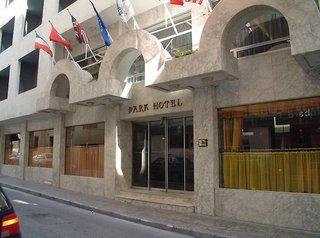 Pauschalreise Hotel Malta, Malta, Hotel Park in Sliema  ab Flughafen Bremen