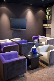 Pauschalreise Hotel Frankreich,     Paris & Umgebung,     ibis Styles Paris Massena Olympiades in Paris