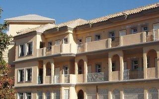 Pauschalreise Hotel Spanien, Costa del Sol, Vista De Rey Hotel Apartamentos in Benalmádena  ab Flughafen Berlin-Tegel