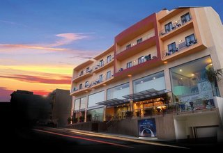 Pauschalreise Hotel Malta, Gozo, Downtown Hotel in Victoria  ab Flughafen Bremen