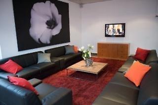 Pauschalreise Hotel Deutschland, Schleswig-Holstein, Tryp by Wyndham Bad Oldesloe in Bad Oldesloe  ab Flughafen