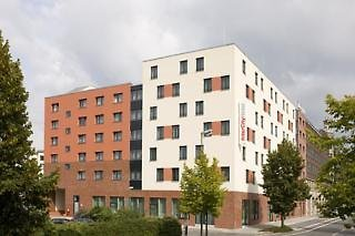 Pauschalreise Hotel Deutschland,     Städte West,     InterCityHotel Essen in Essen
