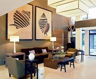 Pauschalreise Hotel USA, Kalifornien, Luxe Sunset Boulevard in Los Angeles  ab Flughafen Amsterdam