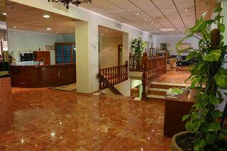 Pauschalreise Hotel Spanien, Costa Blanca, Voramar in Benidorm  ab Flughafen Berlin-Tegel