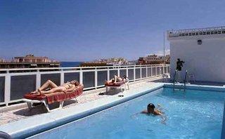 Pauschalreise Hotel Spanien, Teneriffa, Hotel Tropical in Puerto de la Cruz  ab Flughafen Bremen
