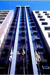 Pauschalreise Hotel Brasilien, Brasilien - weitere Angebote, Majestic Rio Palace in Rio de Janeiro  ab Flughafen Berlin-Tegel