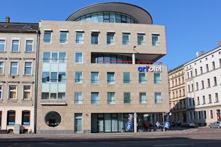 Pauschalreise Hotel Deutschland, Sachsen, Mercure Hotel Art Leipzig in Leipzig  ab Flughafen Berlin