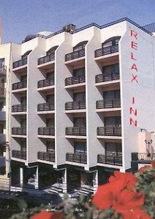 Pauschalreise Hotel Malta, Malta, Relax Inn Hotel in Bugibba  ab Flughafen Bremen