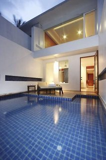 Pauschalreise Hotel Thailand, Phuket, La Flora Resort Patong in Patong  ab Flughafen Basel