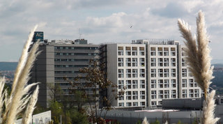 Pauschalreise Hotel Portugal, Porto, AC Porto by Marriott in Porto  ab Flughafen Bremen