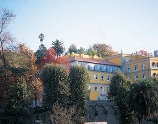 Pauschalreise Hotel Portugal, Nord-Portugal, Casa de Calcada in Amarante  ab Flughafen Bremen
