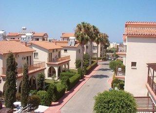Pauschalreise Hotel Zypern, Zypern Süd (griechischer Teil), Windmills Hotel Apartments in Protaras  ab Flughafen Berlin-Tegel