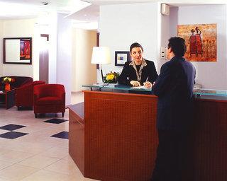 Pauschalreise Hotel Frankreich,     Französische Pyrenäen,     Adagio Access Toulouse Jolimont in Toulouse