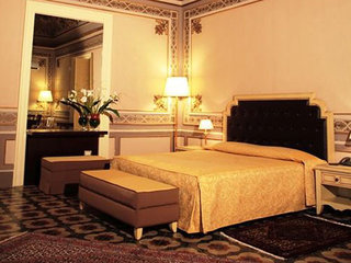 Pauschalreise Hotel Italien, Sizilien, Manganelli Palace in Catania  ab Flughafen Abflug Ost