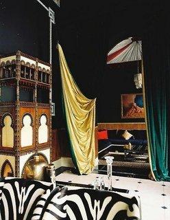Pauschalreise Hotel Marokko, Marrakesch, Rawabi Hotel & Spa in Marrakesch  ab Flughafen Bremen