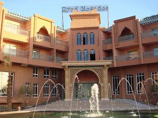 Pauschalreise Hotel Marokko, Marrakesch, Mogador Kasbah in Marrakesch  ab Flughafen Bremen