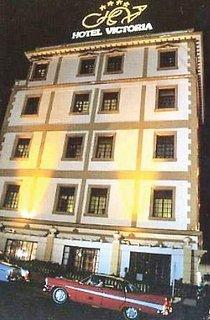 Pauschalreise Hotel Kuba, Havanna & Umgebung, Hotel NH Collection Victoria Havana in Havanna  ab Flughafen Bruessel