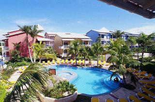 Pauschalreise Hotel Kuba, Atlantische Küste - Norden, Royalton Hicacos Varadero Resort & Spa in Varadero  ab Flughafen Bruessel
